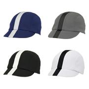 coolcap