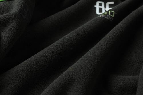 BEW002A50L-B07