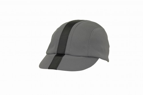 coolcap_gy