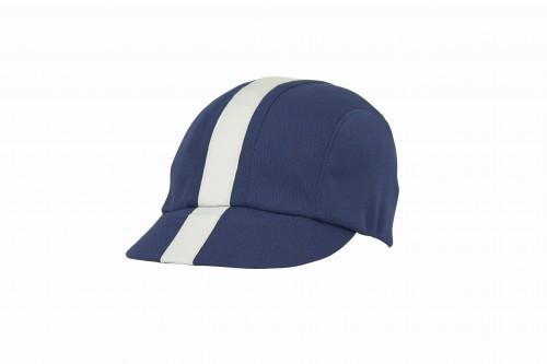 coolcap_nv