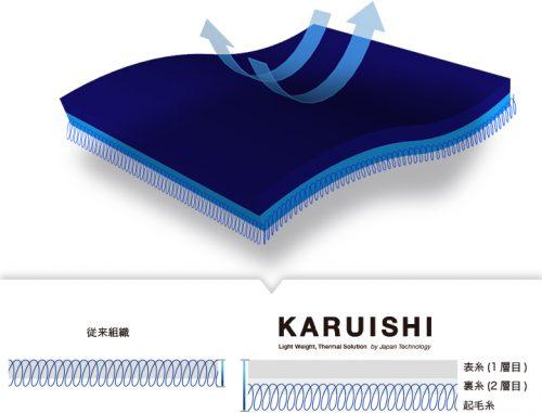 karuishi_01